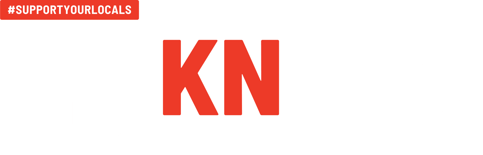 KNfood.de – Essen und Trinken in Konstanz supportyourlocalskonstanz